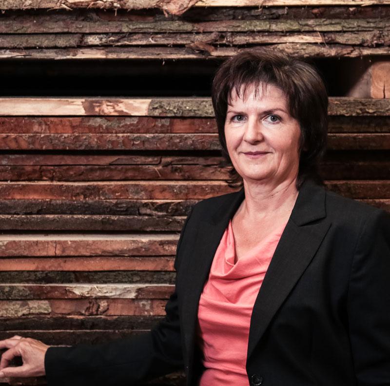 Eleonora Füchsl