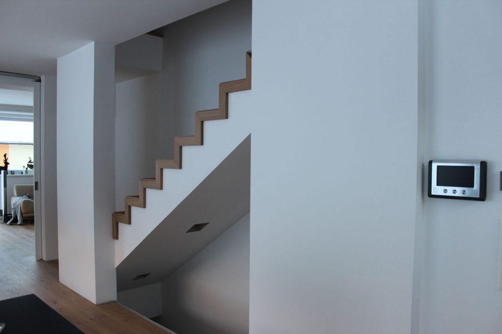 Treppe1-1