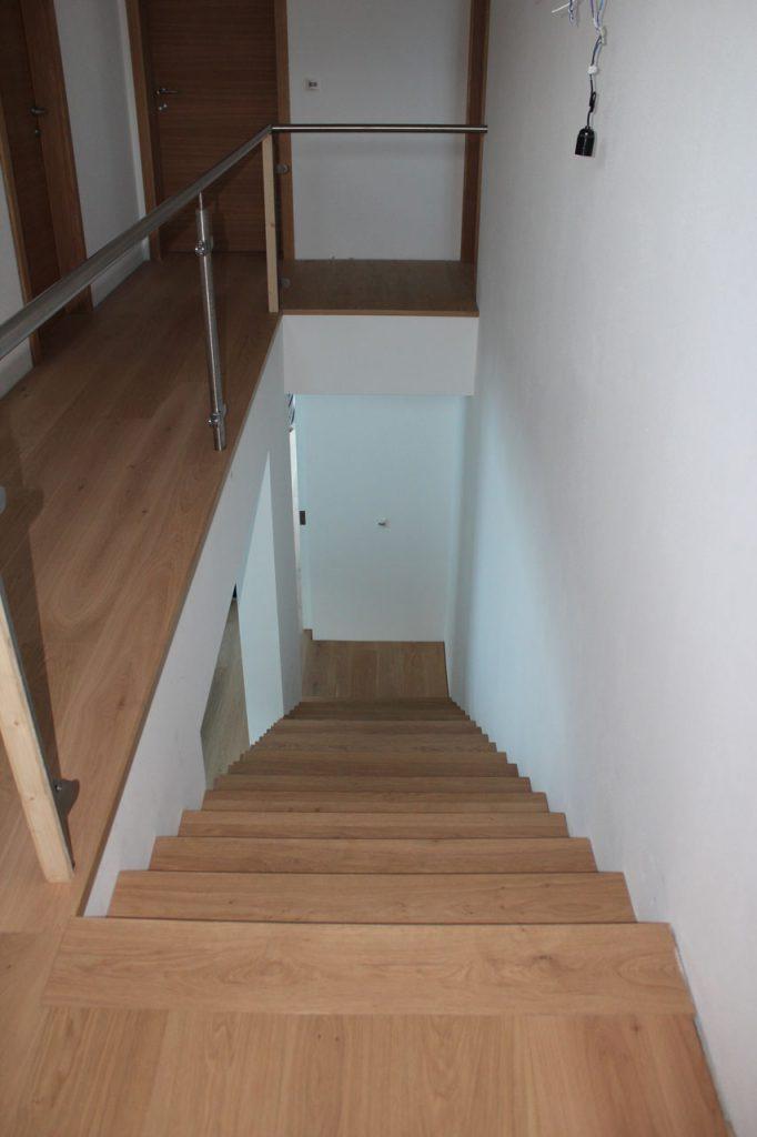 Treppe2-2