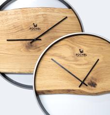 Holzdesign Füchsl
